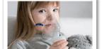 Asma ¡cómo Darse Un Respiro!