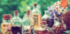 Sobre La Homeopatía