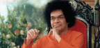 Sai Baba Ashram Tradicional Vegetariano
