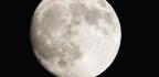 "La Llegada Del Hombre A La Luna ""houston, ¡el 'Águila' Ha Alunizado!"""