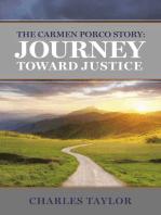 The Carmen Porco Story
