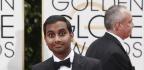 Netflix Announces New Aziz Ansari Stand-up Special, Continuing His Comeback Tour