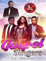 The Gospel Singers