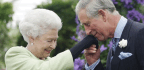 8 Royal Customs That Won't Be the Same Once the Queen Is Gone