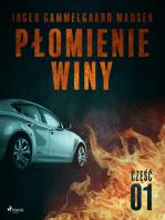 Płomienie winy: część 1