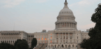 Congress Investigates Rollback of the Clean Car Standards – an Epic Oversight Hearing