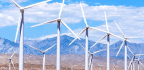 1 Change Gets More Power From Wind Farms