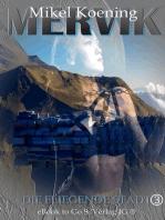 MERVIK 3