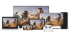 Google's Play-anywhere Stadia Game Service Gets A Founder's Edition Bundle, Pricing, And More