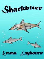 Sharkbiter