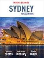 Insight Guides Pocket Sydney (Travel Guide eBook)