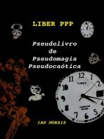 Liber Ppp