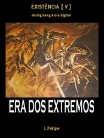 ExistÊncia [ V ]