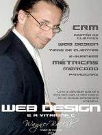 Web Design E A Vitamina C
