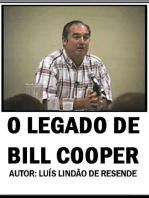 O Legado De Bill Cooper