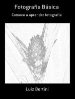 Fotografia Básica