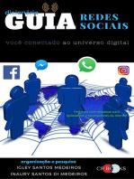 Dicionário Guia Preto/Branco