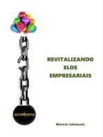 Revitalizando Elos Empresariais