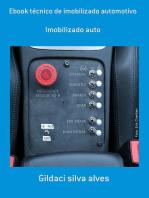 Ebook Técnico De Imobilizado Automotivo