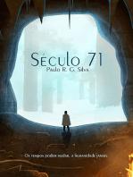 Século 71
