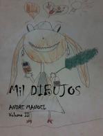 Mil Dibujos Volume Dois
