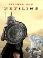 Nefilins