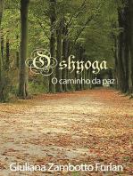 Oshyoga
