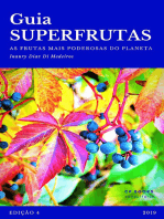 Superfrutas