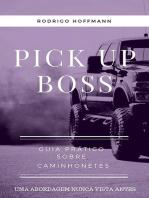 Pickup Boss