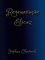Regeneração Eficaz