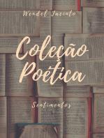 Coleção Poética