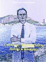 Catálogo Bibliográfico Sobre O Sucesso