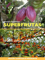Superfrutas