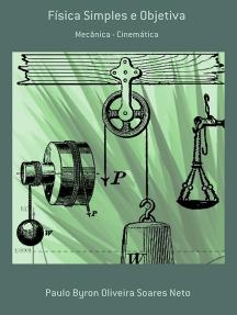 Física Simples E Objetiva