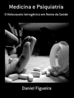 Medicina E Psiquiatria