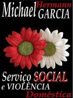 Serviço Social E Violência Doméstica