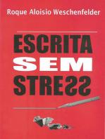 Escrita Sem Stress
