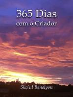 365 Dias Com O Criador