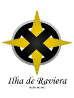 Ilha De Raviera