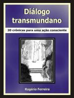 Diálogo Transmundano