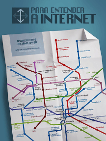Para Entender A Internet