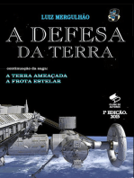 03 A Defesa Da Terra
