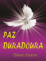 Paz Duradoura