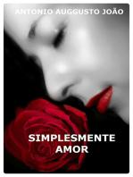 Simplesmente Amor