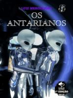 06 Os Antarianos