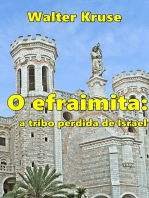 O Efraimita