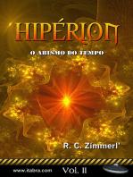 Hipérion