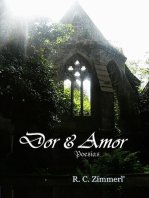 Dor & Amor