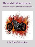 Manual Do Motociclista: