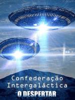 ConfederaÇÃo IntergalÁctica